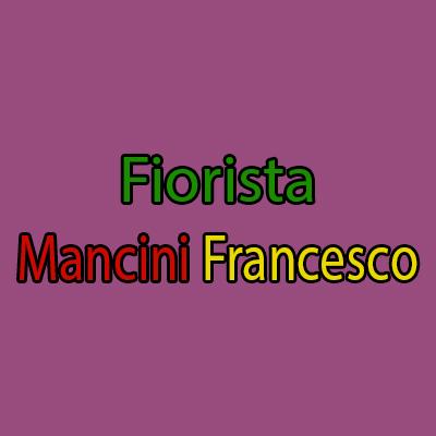 Fiorista Mancini Francesco - Fiori e piante - vendita al dettaglio Spinetoli