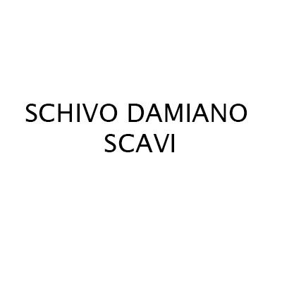Schivo Damiano Scavi - Scavi e demolizioni Gallio