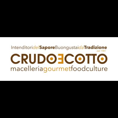 Crudo e Cotto - Macellerie Nicastro