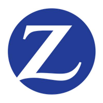 Assicurazioni Zurich - Subagenzia - Assicurazioni Olgiate Molgora