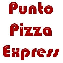 Punto Pizza Express