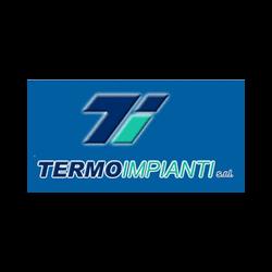 Termo Impianti - Energia solare ed energie alternative - impianti e componenti Bergamo