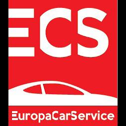 Europa Car Service - Affiliato Carglass® - Autofficine e centri assistenza Senago