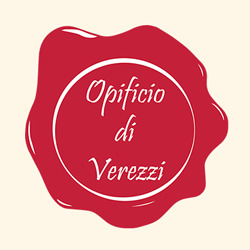 Opificio di Verezzi - Abbigliamento - vendita al dettaglio Verezzi
