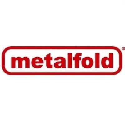 Metalfold S.r.l. - Minuterie - produzione e commercio Valmadrera