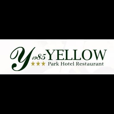Yellow '85 Park Hotel Restaurant - Alberghi Forchia