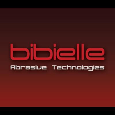 Bibielle - Abrasive Technologies - Abrasivi Margarita