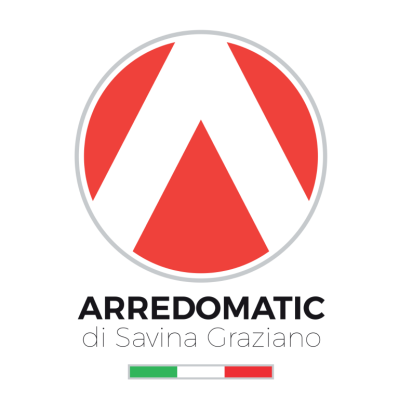 Arredomatic - Arredamento bar e ristoranti Lavello