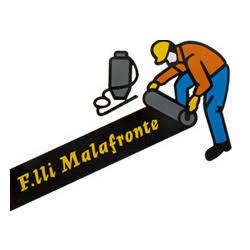 Fratelli Malafronte - Amianto - bonifica e smantellamento Gallarate