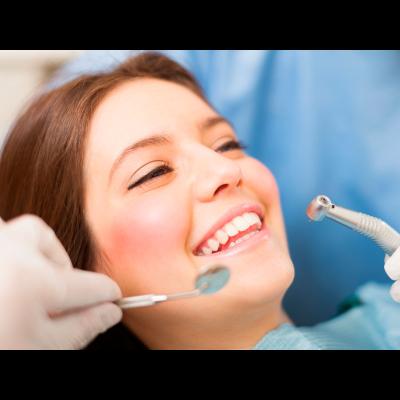 Studio Dentistico Atlantide - Dentisti medici chirurghi ed odontoiatri Pesaro
