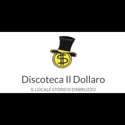 Discoteca Il Dollaro - Locali e ritrovi - discoteche Cepagatti