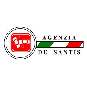 Agenzia De Santis Periti  Infortunistica Stradale - Periti danni e infortunistica stradale Sant'Omero