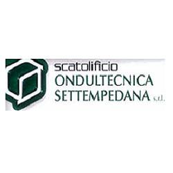 Scatolificio Ondultecnica Settempedana - Imballaggi in cartone San Severino Marche