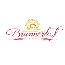 Hotel Brunnerhof - Ristoranti Rasun-Anterselva