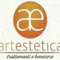 Artestetica - Istituti di bellezza Codroipo