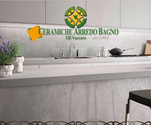 Andolina Ceramiche Arredobagno Srl.Arredo Bagno A Agrigento Pagine Gialle