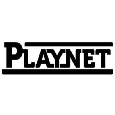 Playnet - Videogiochi, flippers e biliardini - vendita al dettaglio e noleggio Sommatino