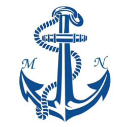 Meccanica Navale S.r.l. - Motori marini Bacoli