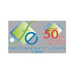 Fondazione En.A.I.P. S. Zavatta Rimini - Scuole di informatica Rimini