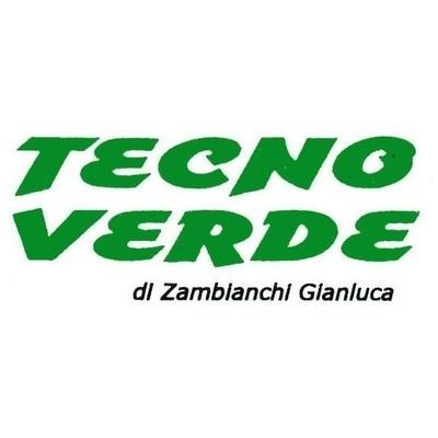 Tecno Verde - Giardinaggio - servizio Lugo