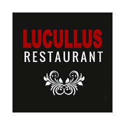 Ristorante Pizzeria Lucullus - Ristoranti Pompei