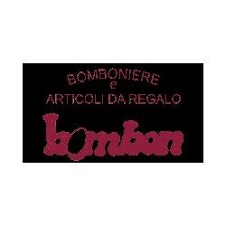Bombon - Bomboniere ed accessori Perugia