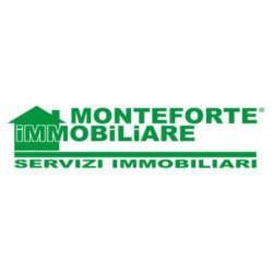 Monteforte Immobiliare - Consulenza commerciale e finanziaria Monteforte Irpino