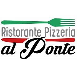 Ristorante Pizzeria al Ponte - Ristoranti - trattorie ed osterie Albino