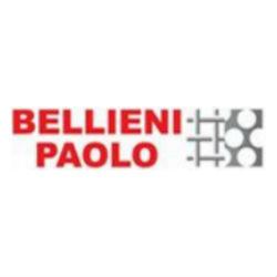 Paolo Bellieni Reti e Tele Metalliche - Reti e tele metalliche Treviso