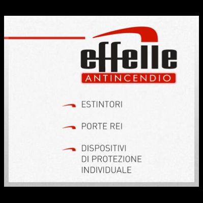 Effelle Antincendio - Estintori - commercio Bastia Umbra