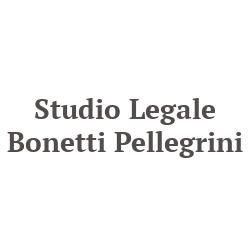 Studio Legale Bonetti - Pellegrini