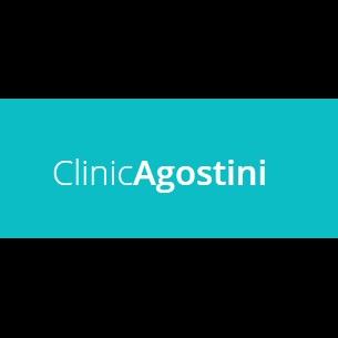 Clinicagostini - Medici specialisti - medicina estetica Bolzano