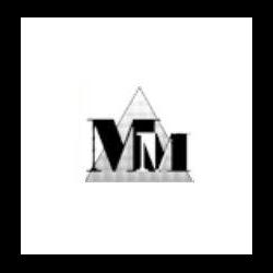 Millmarm Lavorazione Marmi - Marmo, granito e pietre lavorazione - macchine Millesimo
