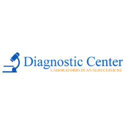 Diagnostic Center - Analisi cliniche - centri e laboratori Santeramo in Colle