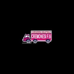 Carrozzeria Industriale Fratelli Cremonesi - Carrozzerie autoveicoli industriali e speciali Marmirolo