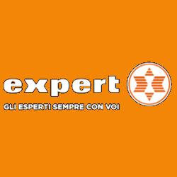 Expert City - Centri commerciali, supermercati e grandi magazzini Cassino