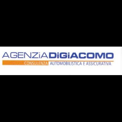Agenzia di Giacomo - Pratiche automobilistiche Salerno