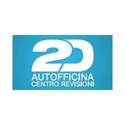 Autofficina 2d - Autorevisioni periodiche - officine abilitate Spoltore