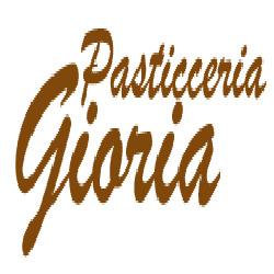Pasticceria Gioria - Pasticcerie e confetterie - vendita al dettaglio Borgomanero