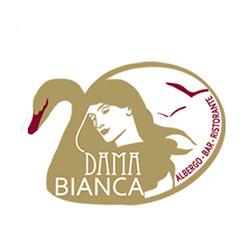 Alla Dama Bianca - Stabilimenti balneari Duino-Aurisina