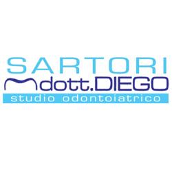 Sartori Dott. Diego Studio Odontoiatrico - Dentisti medici chirurghi ed odontoiatri Rovereto