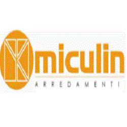 Miculin Arredamenti - Arredamento uffici Savogna d'Isonzo