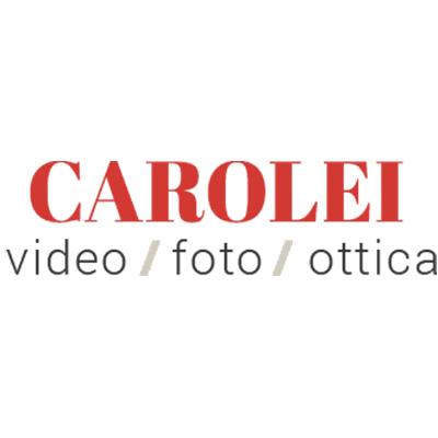 Ottica Carolei - Ottica, lenti a contatto ed occhiali - vendita al dettaglio Genova