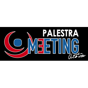 Palestra Meeting Action - Palestre e fitness Tolentino
