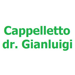 Cappelletto Dr. Gianluigi - Medici specialisti - dermatologia e malattie veneree Zero Branco