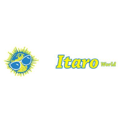 Itaro World Agenzia Viaggi - Agenzie viaggi e turismo Potenza