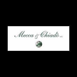 Mecca & Chiadò - Onoranze funebri Ciriè