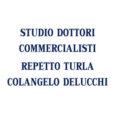 Studio Dottori Commercialisti Repetto, Turla, Colangelo, Delucchi - Consulenza amministrativa, fiscale e tributaria Genova
