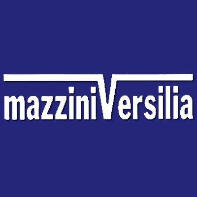 Agenzia Immobiliare Mazzini - Agenzie immobiliari Forte dei Marmi