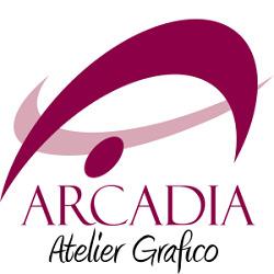 Arcadia Publisystem Aosta - Insegne luminose Pollein